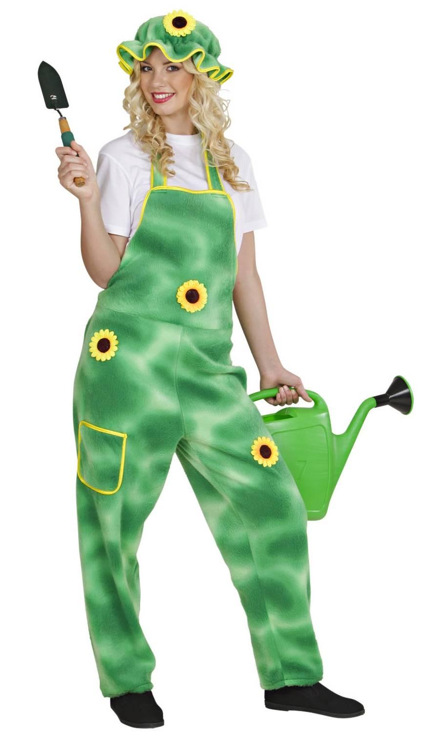 Costume-Jardinier-3