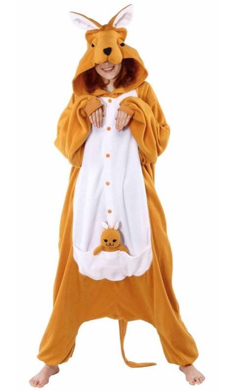 Costume-de-kangourou-combinaison-AB