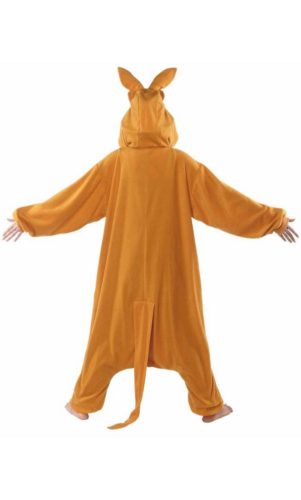 Costume-de-kangourou-combinaison-AB-2
