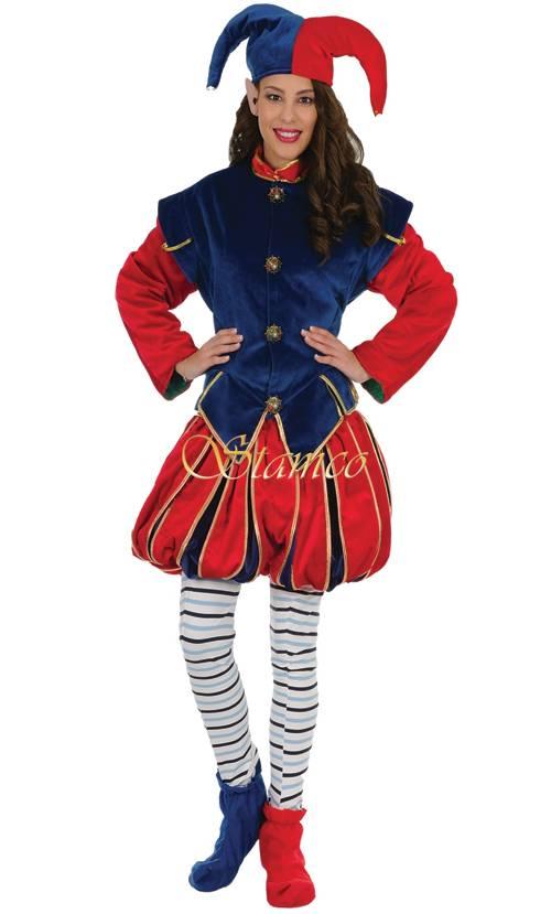 Costume-de-Fou-du-Roi