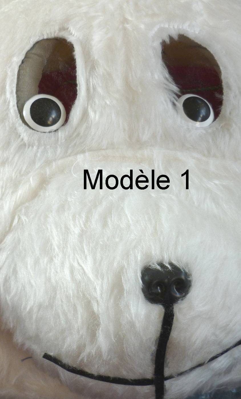 Mascotte-ours-de-Noël-2