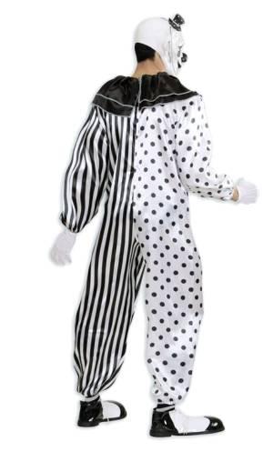 Costume-Pierrot-Adulte-A5-2