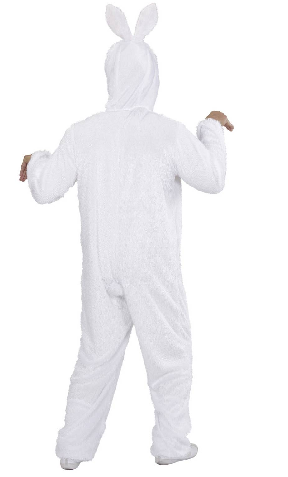 Costume-de-lapin-grande-taille-2