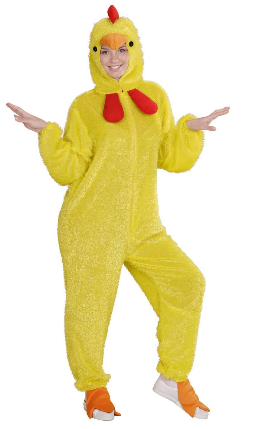 Costume-de-coq-jaune-2