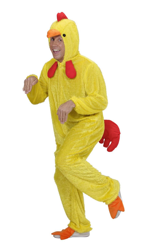 Costume-de-coq-jaune-3
