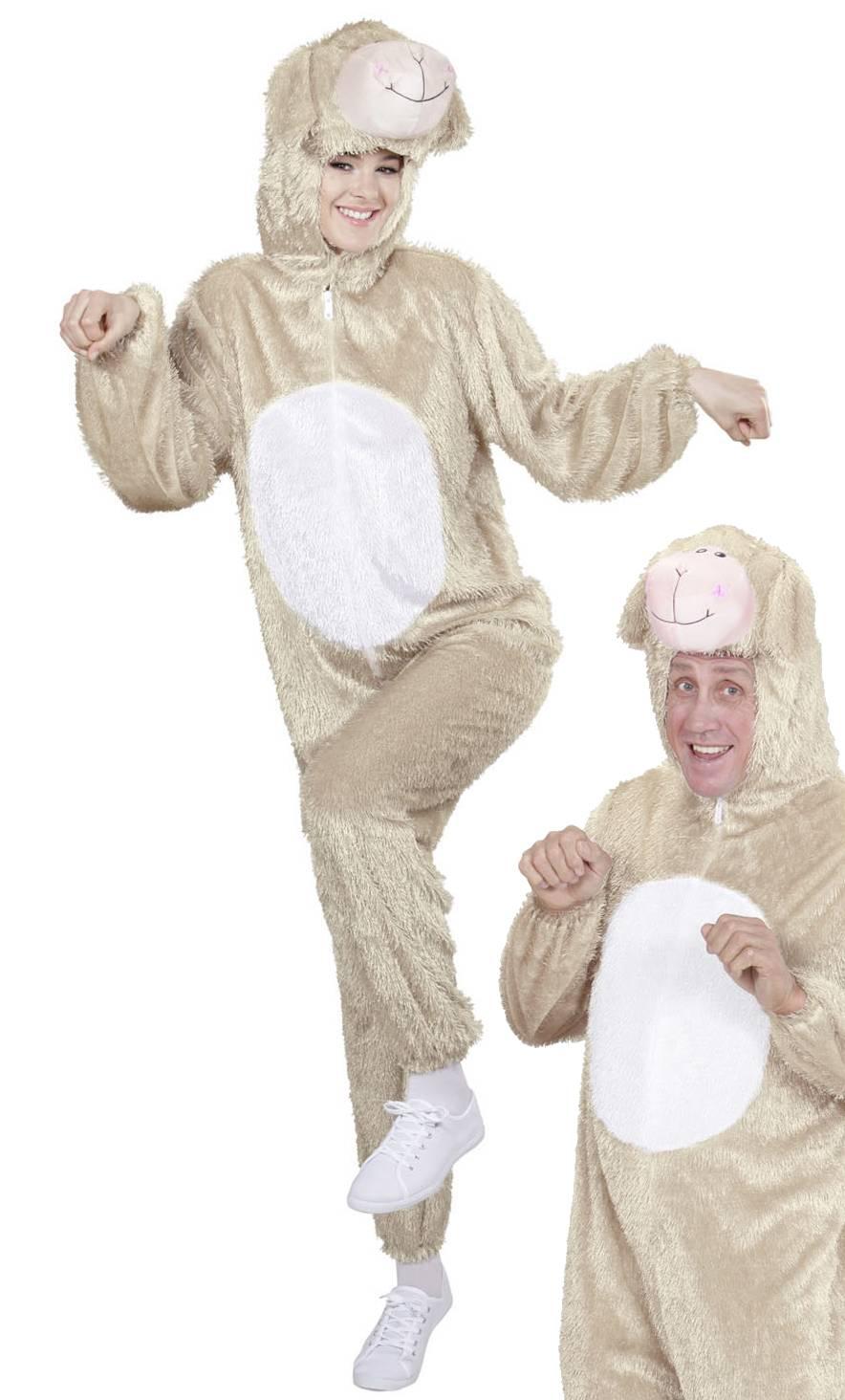 Costume-Mouton-Adulte