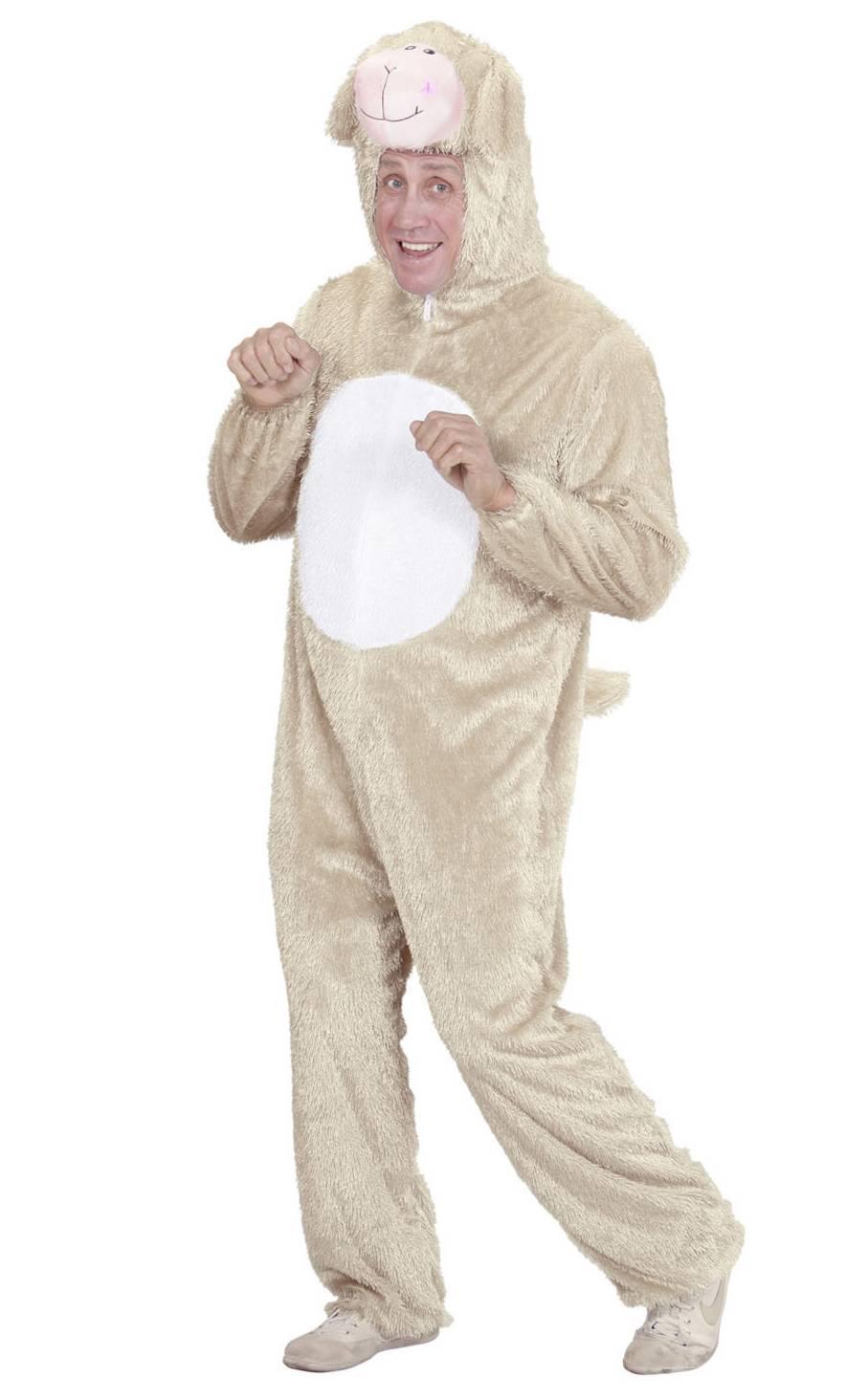 Costume-de-mouton-pour-adulte-2