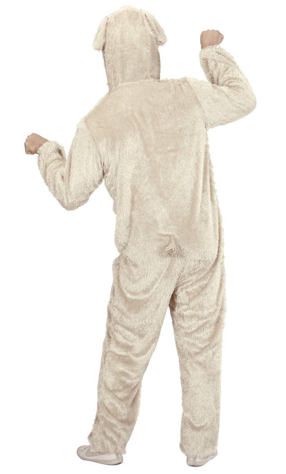 Costume-de-mouton-en-grande-taille-2
