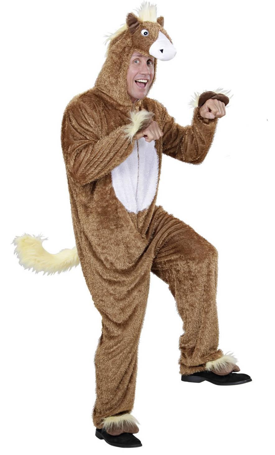 Costume-de-cheval-pour-adulte-2