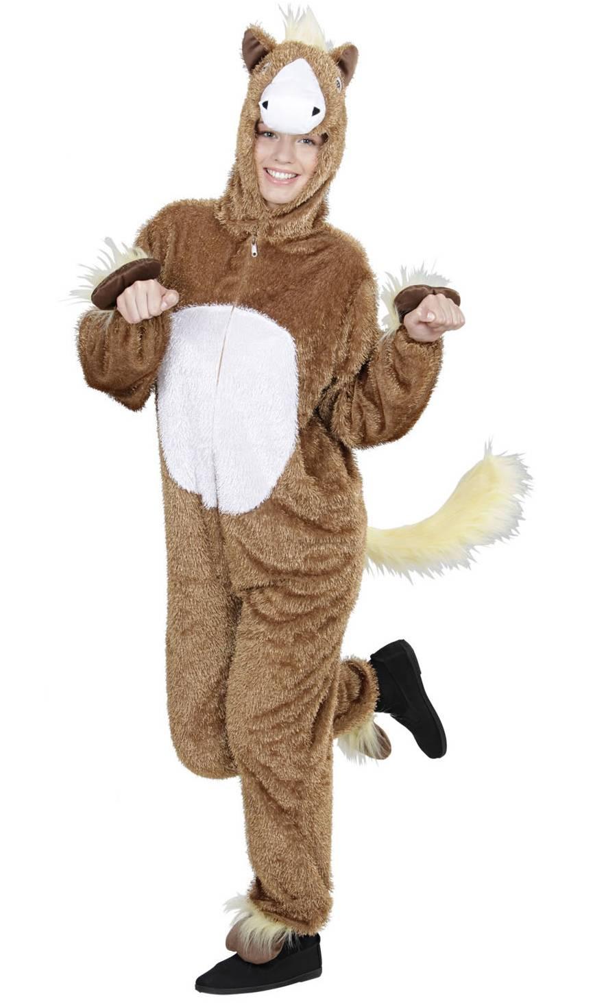 Costume-de-cheval-pour-adulte-3