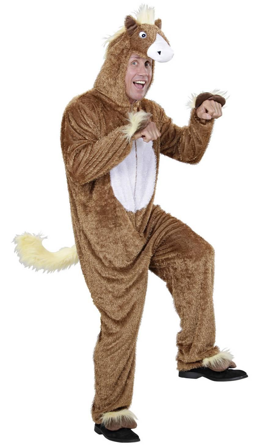 Costume-de-cheval-en-grande-taille