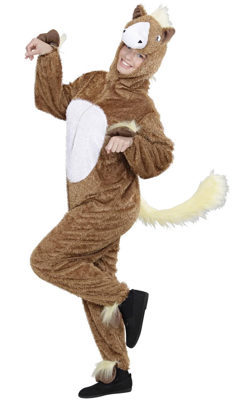 Costume-de-cheval-en-grande-taille-2