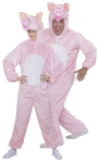 Costume-de-cochon-adulte