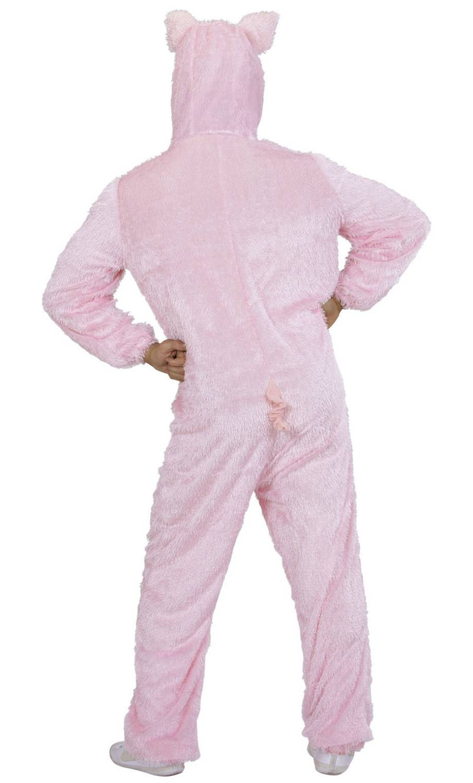 Costume-de-cochon-grande-taille-XL-2