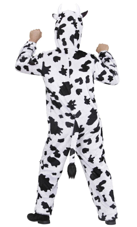 Costume-de-vache-adulte-2