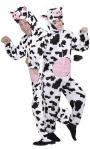 Costume-Vache-adulte