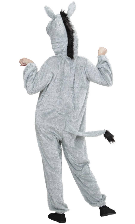 Costume-âne-adulte-2