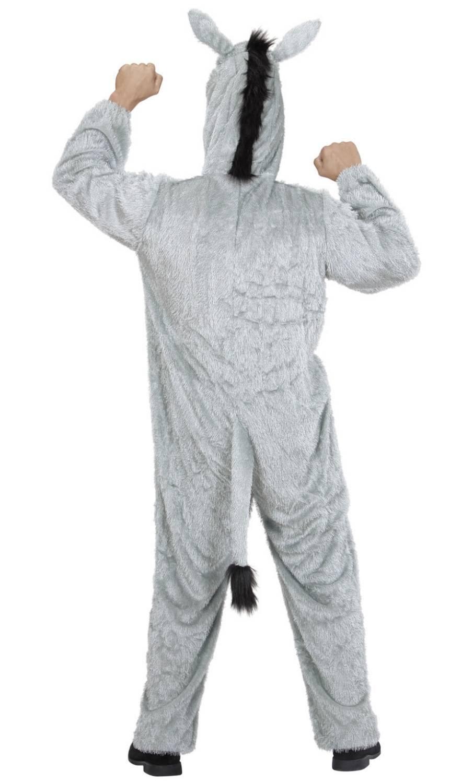 Costume-Ane-Grande-taille-XL-2