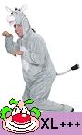 Costume-d'âne-en-grande-taille