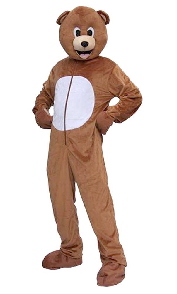 Mascotte-ours-pour-adulte