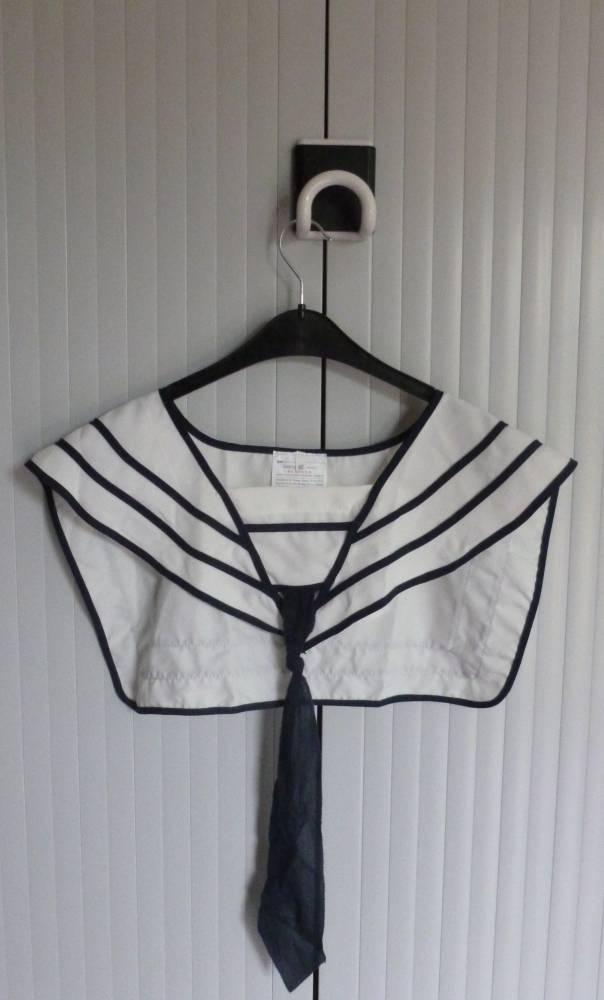 Costume-Col-marin-3