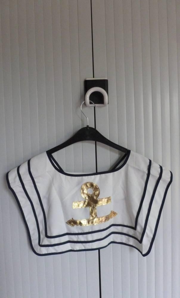 Costume-Col-marin-4