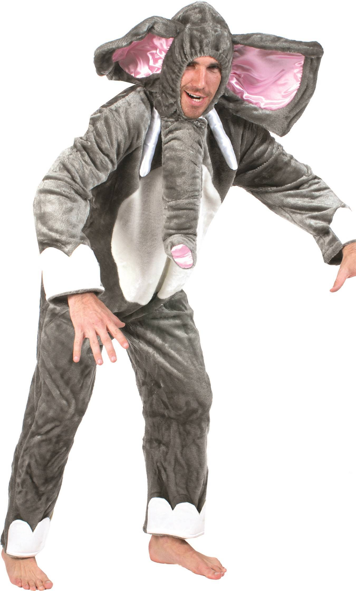 Costume-éléphant-adulte