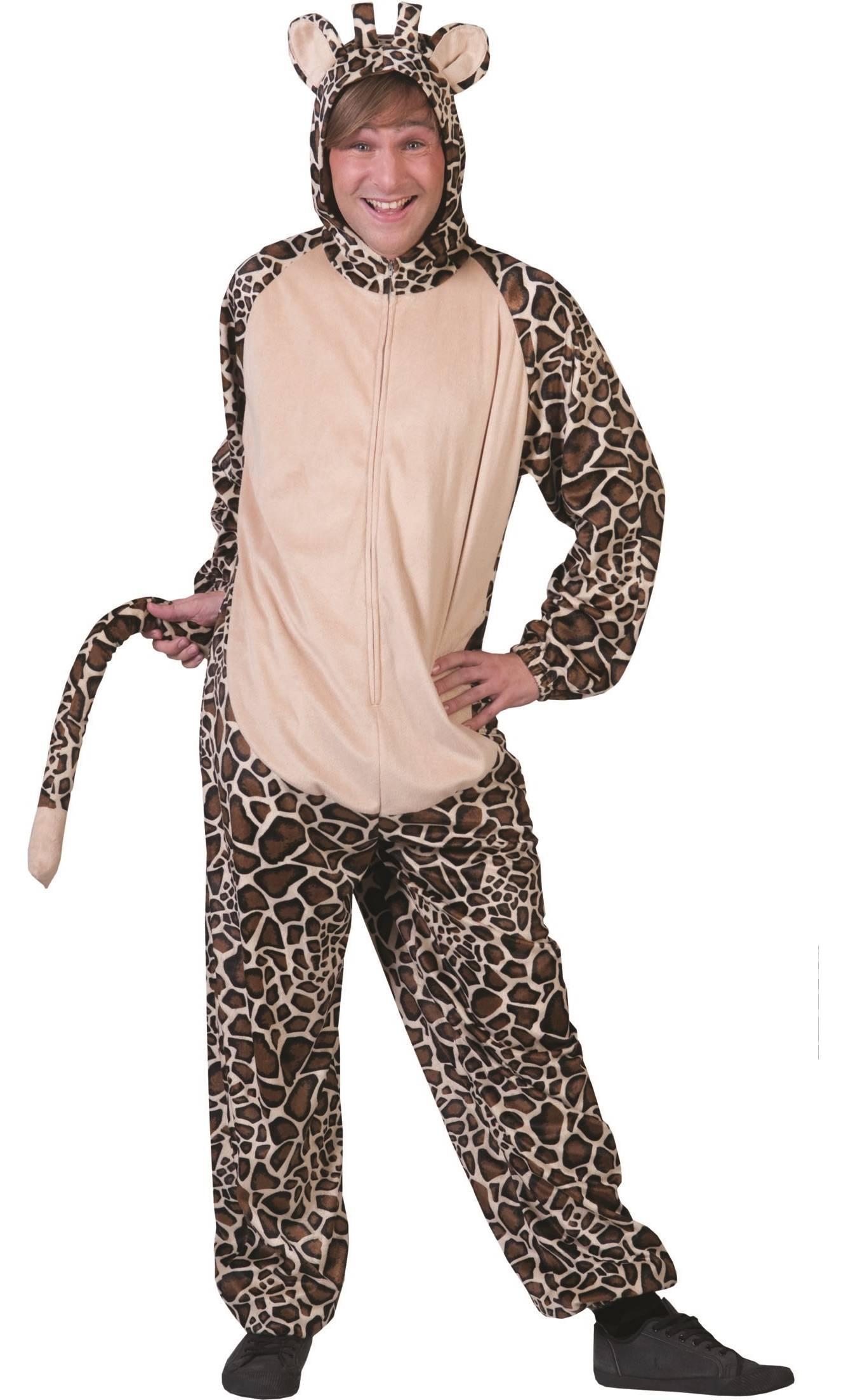 Costume-Girafe-Adulte