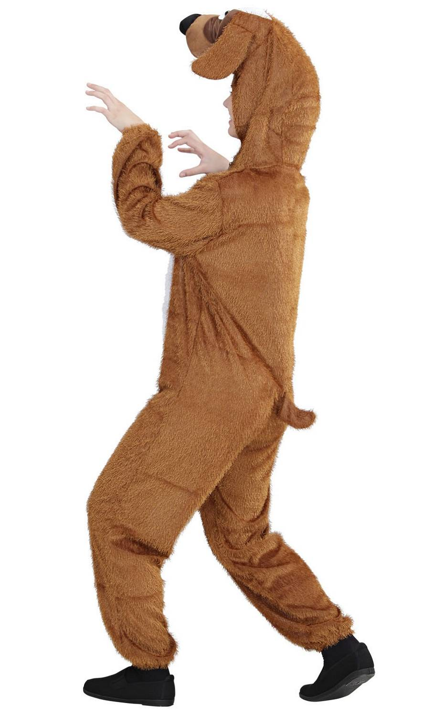 Costume-de-chien-adulte-2
