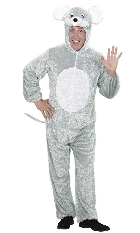Costume-de-souris-adulte-3