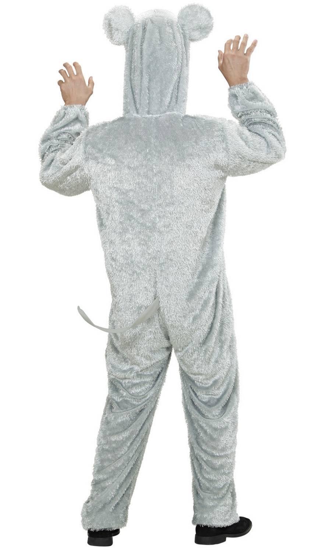 Costume-de-souris-adulte-en-grande-taille-2