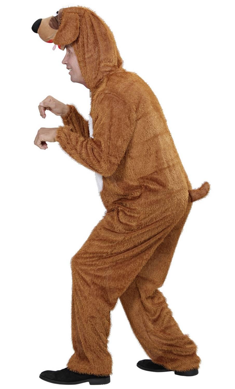 Costume-de-chien-adulte-grande-taille-2