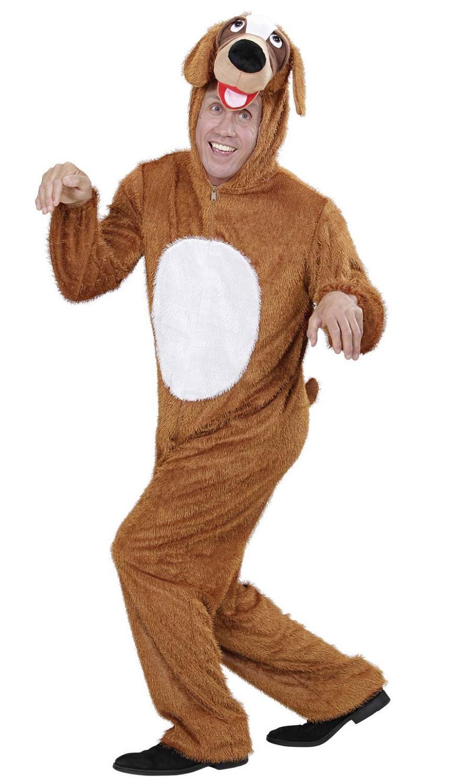 Costume-de-chien-adulte-grande-taille-3