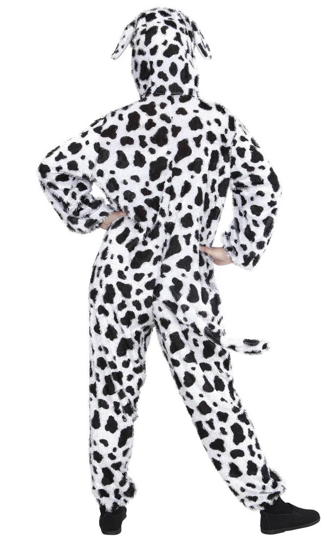 Costume-de-chien-dalmatien-adulte-2