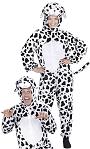 Costume-Chien-Dalmatien-Adulte