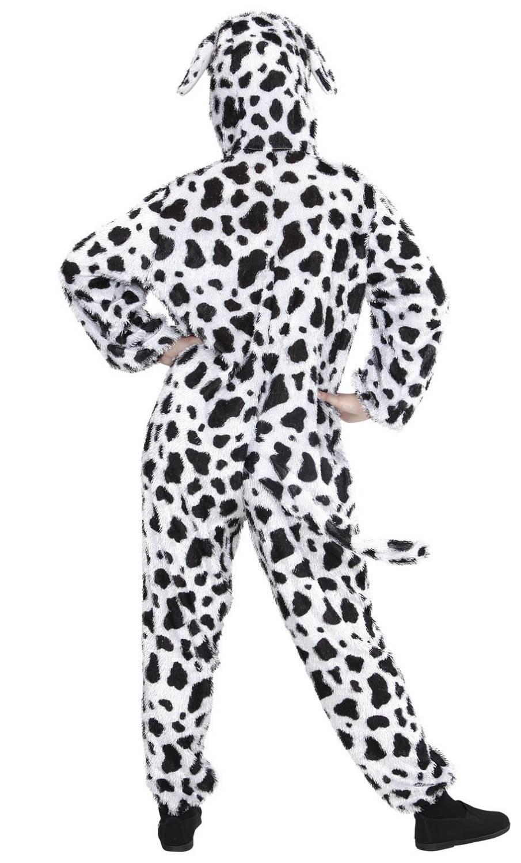 Costume-de-chien-adulte-en-grande-taille-2