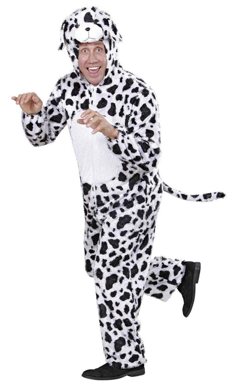Costume-de-chien-dalmatien-adulte-en-grande-taille-3