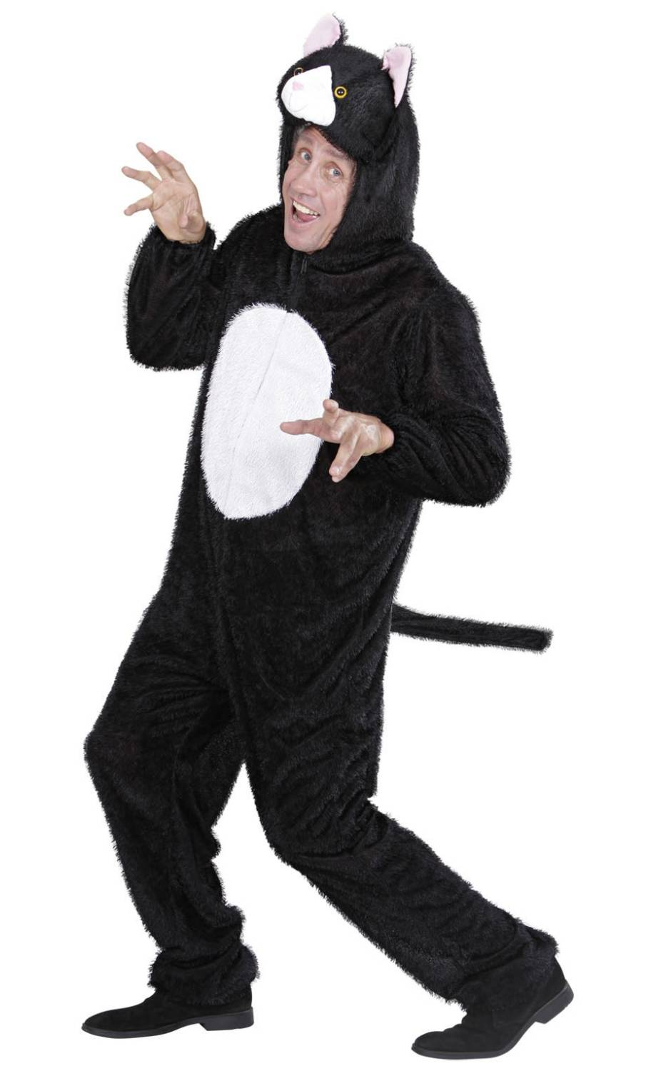 Costume-de-chat-adulte-3