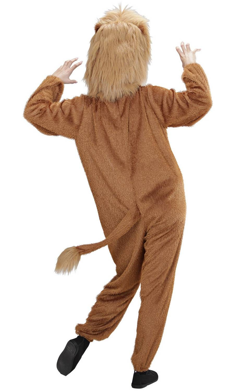 Costume-de-lion-pour-adulte-2