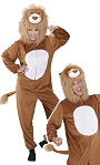 Costume-de-lion-pour-adulte