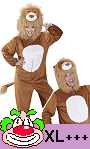 Costume-de-lion-adulte-XL