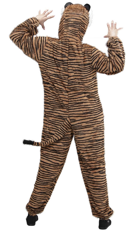 Costume-de-tigre-pour-adulte-2