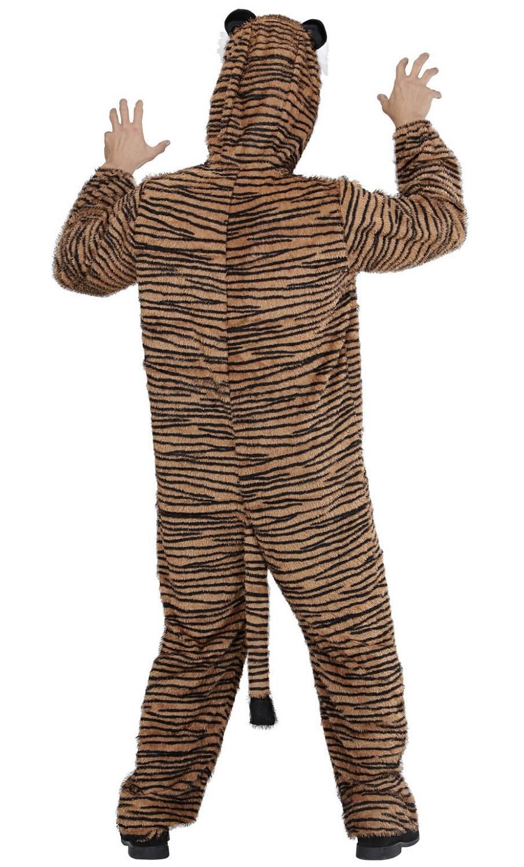 Costume-de-tigre-pour-adulte-en-grande-taille-2