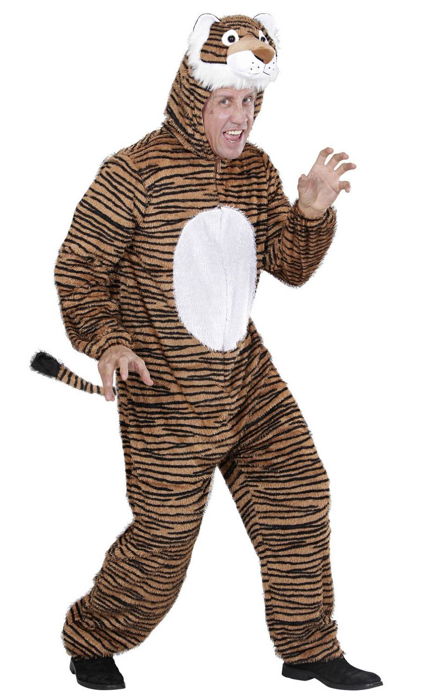 Costume-de-tigre-pour-adulte-en-grande-taille-3