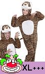 Costume-Tigre-Adulte-grande-taille