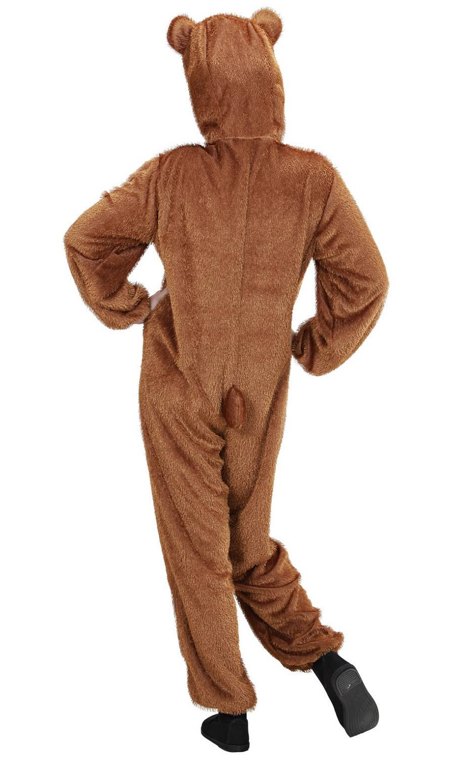 Costume-Ours-pour-adulte-2
