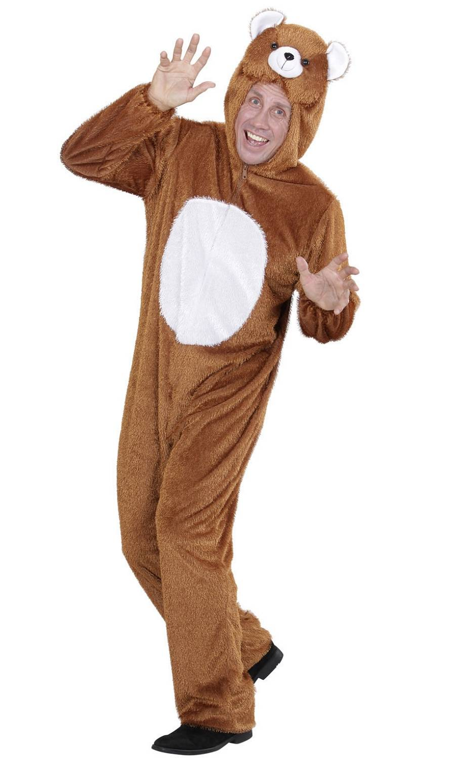 Costume-Ours-pour-adulte-3