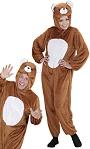 Déguisement-d'ours-pour-adulte