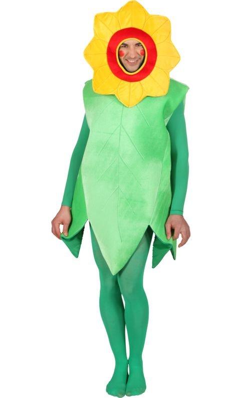 Costume-Fleur-adulte