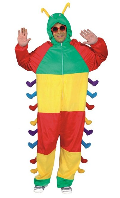 Costume-Mille-pattes-adulte